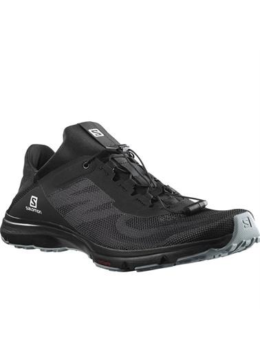 Salomon Amphıb Bold 2 Erkek Ayakkabısı L41303800 Siyah